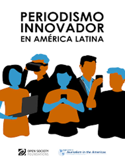 Innovative Journalism in Latin America