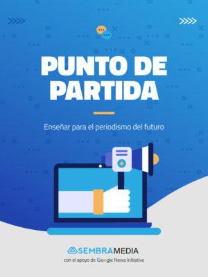 https://profesores.sembramedia.org/wp-content/uploads/2018/12/tapa-punto-de-partida-1-300x400.jpg
